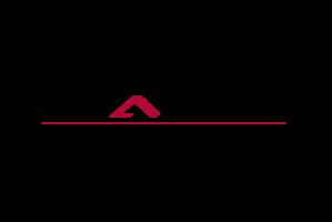 PCATT_Logo_Colored_consortium